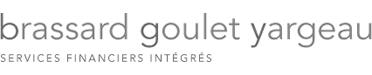 Brassard Goulet Yargeau, Services financiers intégrés